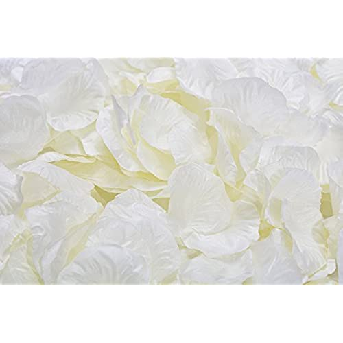 Off white flowers for wedding amazon mightylinksfo