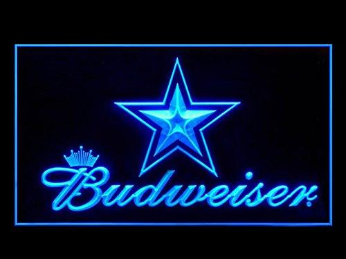 Dallas Cowboys Neon Light Price Compare