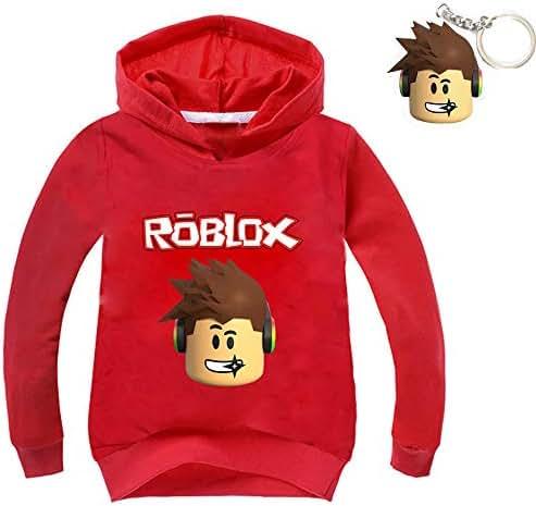 b42d86702e561 Mua roblox shirt - 1 Star   Up trên Amazon chính hãng giá rẻ