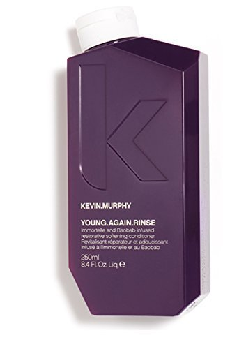 Kevin Murphy Young Again Rinse, 8.4 Ounce