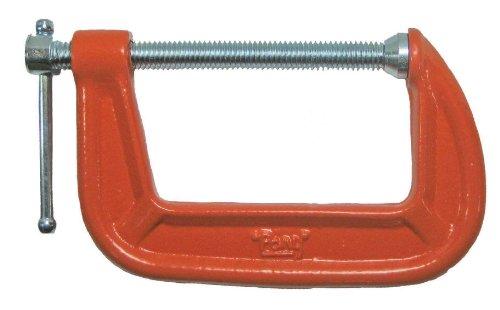 Pony 2615 1-1/2-Inch C-Clamp
