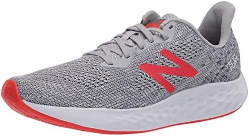 New Balance Men's Fresh Foam Rise V2 Running Shoe