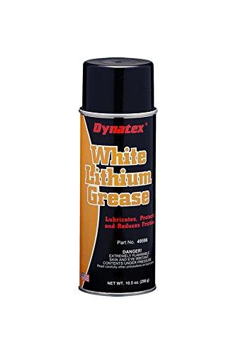 dynatex-49596-lithium-multi-purpose-grease-16-oz-aerosol-can-white