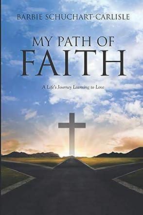 My Path of Faith