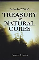 Treasury of Natural Cures