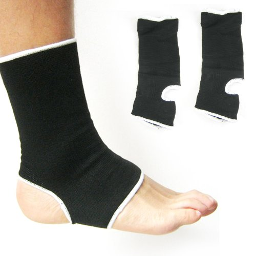 Stretch Elastic Support Protection Sports