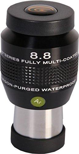 Explore Scientific 82° 8.8mm Eyepiece