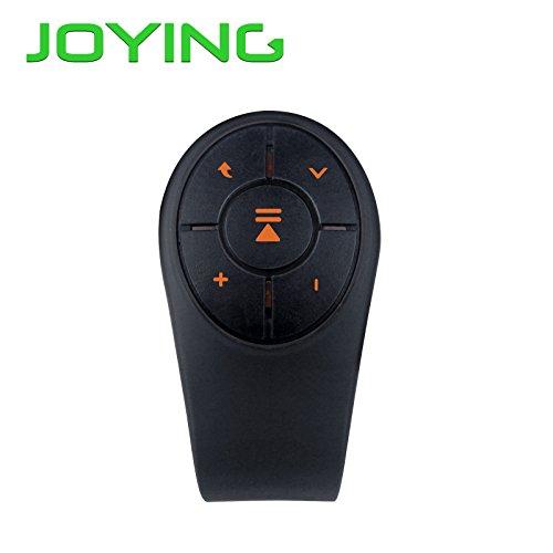 universal steering wheel control - 8