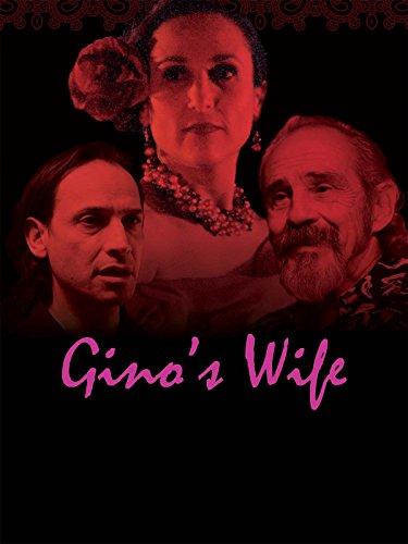 Gino's Wife (Big Butt Movies)