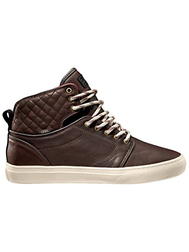 Vans OTW alomar mte Coffee/Antique (41)
