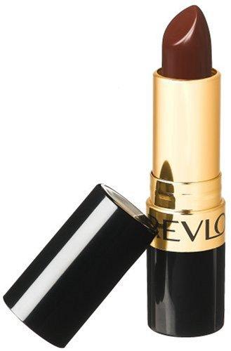 Revlon Super Lustrous Lipstick Cherry