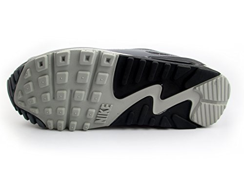 Baskets homme, Nike Air Max 90 EM