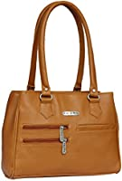 Min 80% off on Fristo Handbags,Sling Bags & Combos