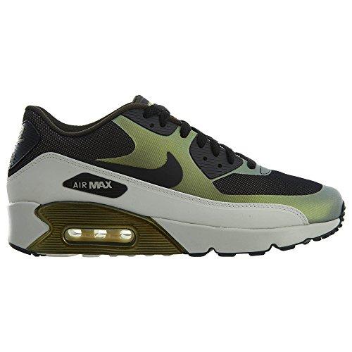 700 beige Nike 876005 green Black Homme Snx4FT