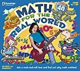 Software : Math for the Real World: Davidson