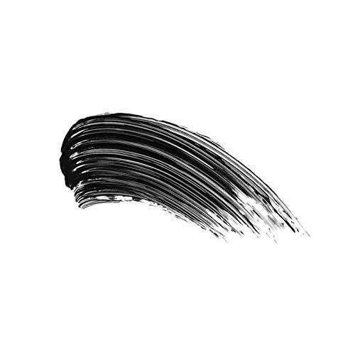e.l.f. 3-in-1 Mascara 81454 Black