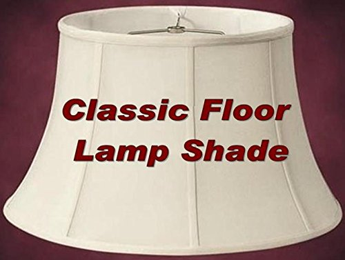 Lamp Shade Torchiere Reflector Standing
