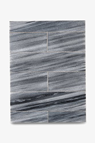 Waterworks Keystone Field Tile 3'' x 12'' in Gabriella Polished by Water Works