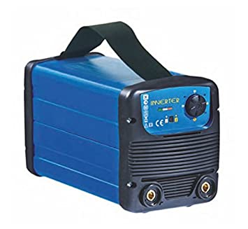 Soldadura ad Inverter Awelco ondulix 130 Amp. Soldadura de electrodo ...