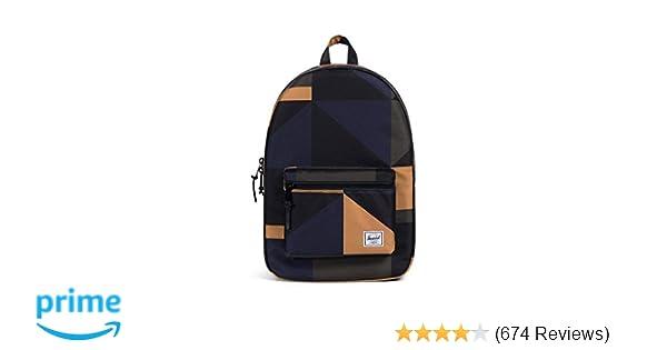 4c852a8062b Amazon.com