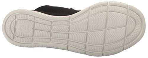Flat Black from BOBS Knockoutz Women's Skechers 2 Pureflex x70wqdqY