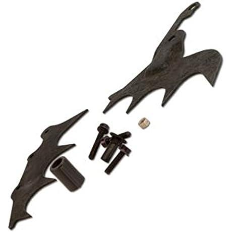 Husqvarna Heavy Duty Felling Dog For 357 359 Chainsaws 544283801