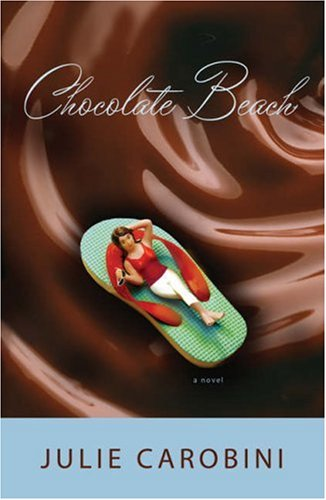 Download Chocolate Beach PDF
