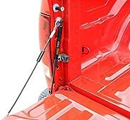 Dee Zee DZ43301 DZ43301 Tailgate Assist Shock