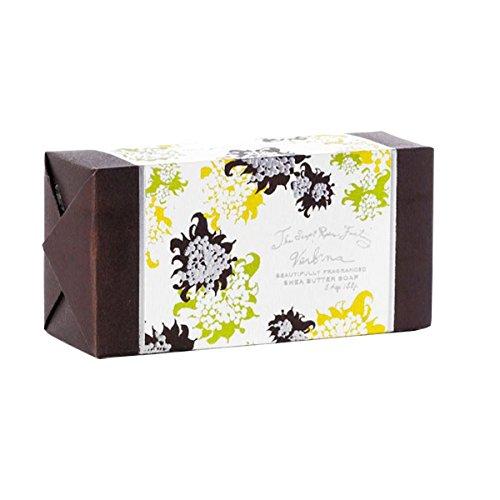 (The Soap & Paper Factory Verbena Soap 5.4oz soap)