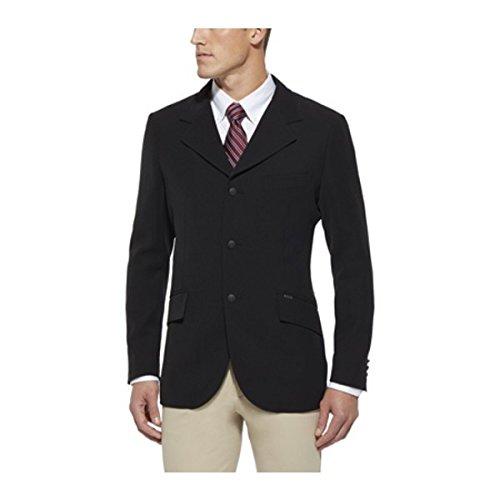[アリアト] メンズ ジャケット&ブルゾン Heritage Show Coat [並行輸入品] B07DHN6M53  38