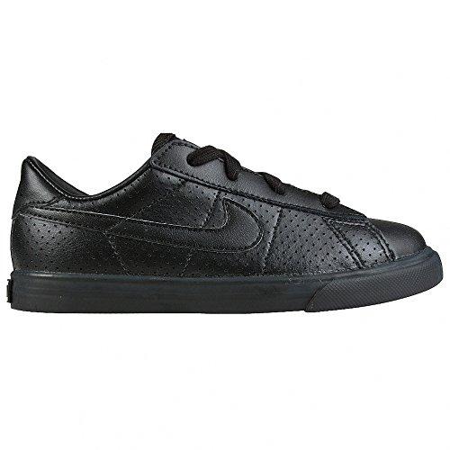 Nike Sweet Classic Low Top