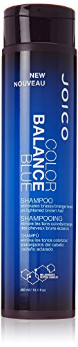Joico Color Balance Blue Shampoo 10.1 oz