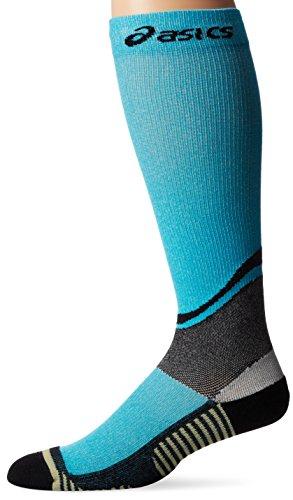 ASICS Rally Knee High Socks