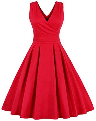 70s fancy dress london - 8