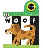 Begin Smart™ Woof