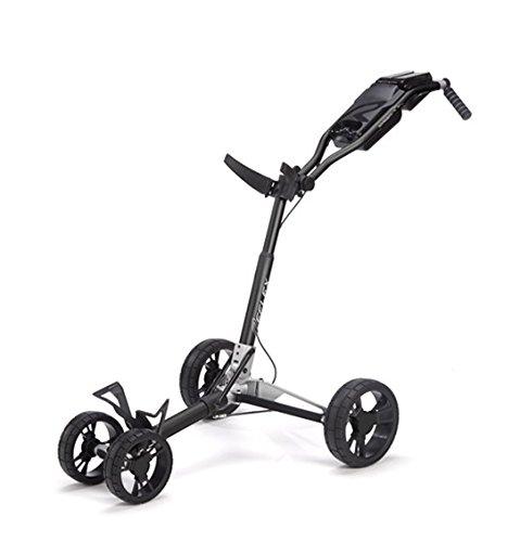 Image Result For Golf Cart Craigslist