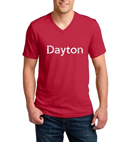 university of dayton patch - 5