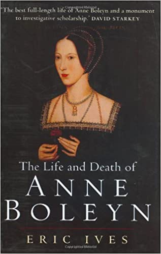 Amazon the life and death of anne boleyn the most happy the life and death of anne boleyn the most happy 1st edition kindle edition fandeluxe Image collections