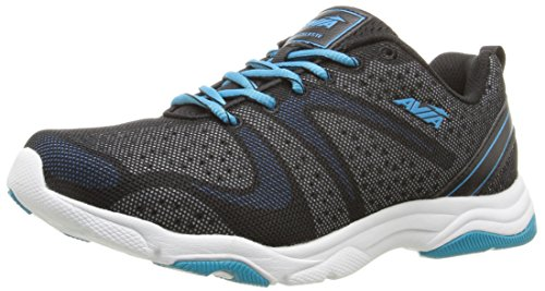 avia-womens-avi-celeste-cross-trainer-shoe-black-white-detox-blue-65-m-us