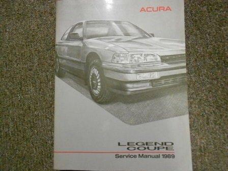 freds stuff on amazon com marketplace sellerratings com 1996 Acura Legend 1994 Acura Legend
