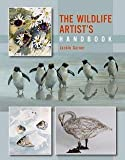 Jackie Garner: The Wildlife Artist's Handbook (Paperback); 2014 Edition