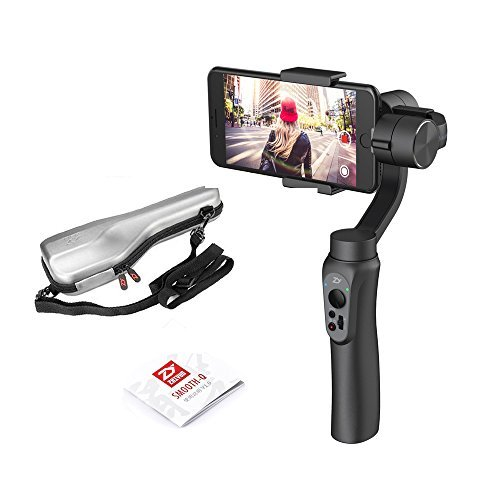 Iphone Stabilizer Best Buy