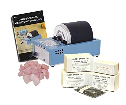 lortone-3-pound-rotary-rock-tumbler-kit