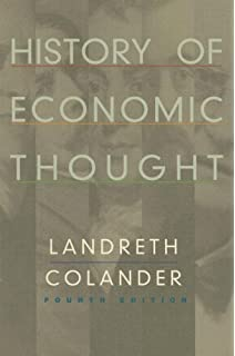 A brief history of economic genius paul strathern 9781587991899 history of economic thought fandeluxe Choice Image