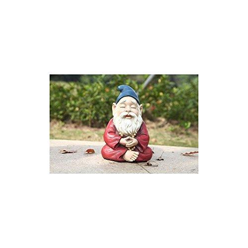 Gnome – Zen Gnome For Sale