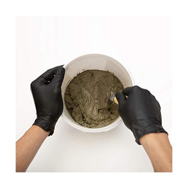 Oputec-Cemento-creativo-e-fai-da-te-14-kg-per-candele-decorazioni-angelo-in-calcestruzzo-cemento-fai-da-te–4-x-35-kg-di-pasta-modellante-per-stampi