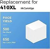 myCartridge Remanufactured Ink Cartridge