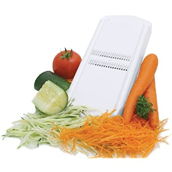 Börner Thin Julienne Vegetable Slicer