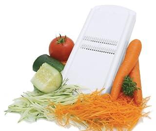 Börner Thin Julienne Vegetable Slicer (B000RH1TIS)   Amazon price tracker / tracking, Amazon price history charts, Amazon price watches, Amazon price drop alerts