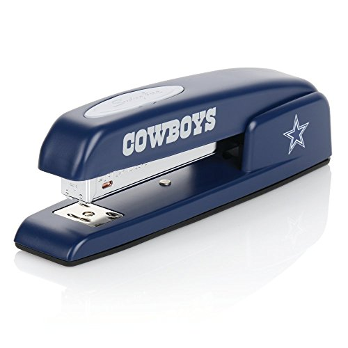 High Quality Amazon.com : Dallas Cowboys Stapler, NFL, Swingline 747, Staples 25 Sheets  (S7074062) : Office Products